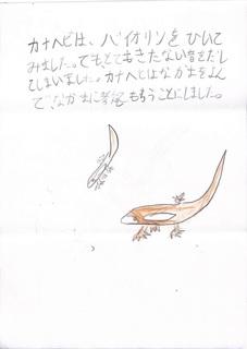 kanahebi_7.jpg
