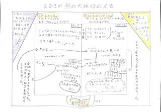 kuma_illustration1.jpg